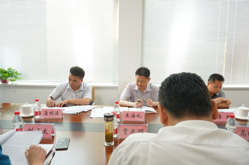 DSC06055_看图王.jpg