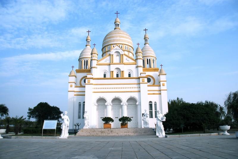 圣心教堂 (2).jpg